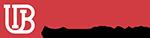 Ultra Brand Logo